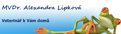 http://alexvet.webnode.cz